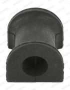 Втулка стабилизатора MOOG VO-SB-10550