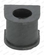 Втулка стабилизатора MOOG VO-SB-6814