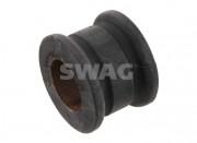 Втулка стабилизатора SWAG 10610044