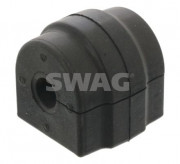 Втулка стабилизатора SWAG 20944284