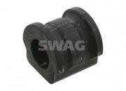 Втулка стабилизатора SWAG 30927324