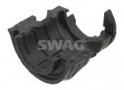 Втулка стабилизатора SWAG 32931353