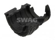 Втулка стабилизатора SWAG 32931355