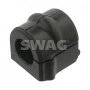 Втулка стабилизатора SWAG 40936543