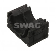 Втулка стабилизатора SWAG 40938051