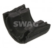 Втулка стабилизатора SWAG 40938052