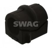 Втулка стабилизатора SWAG 40940487