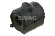 Втулка стабилизатора SWAG 50924225