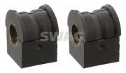 Втулка стабилизатора SWAG 60945044