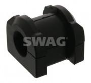 Втулка стабилизатора SWAG 62939166