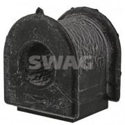 Втулка стабилизатора SWAG 81942883