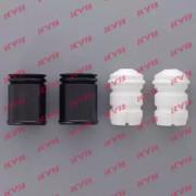 Захисний комплект амортизатора KYB 910006