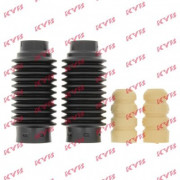Защитный комплект амортизатора KYB 910008