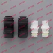 Защитный комплект амортизатора KYB 910014