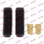 Защитный комплект амортизатора KYB 910015