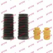 Защитный комплект амортизатора KYB 910017