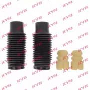 Защитный комплект амортизатора KYB 910041