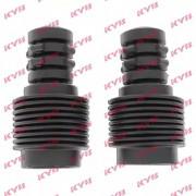 Защитный комплект амортизатора KYB 910042