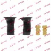 Защитный комплект амортизатора KYB 910047