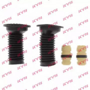 Защитный комплект амортизатора KYB 910049