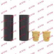 Защитный комплект амортизатора KYB 910053