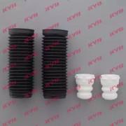 Защитный комплект амортизатора KYB 910059