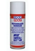 Спрей-очиститель двигателя Liqui Moly Motorraum-Reiniger (400ml)