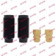 Защитный комплект амортизатора KYB 910077