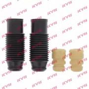 Защитный комплект амортизатора KYB 910078