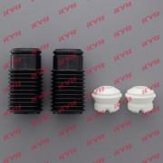 Защитный комплект амортизатора KYB 910083