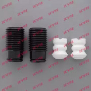Защитный комплект амортизатора KYB 910084