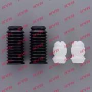 Защитный комплект амортизатора KYB 910088