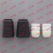 Защитный комплект амортизатора KYB 910091