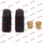Защитный комплект амортизатора KYB 910093