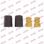 Защитный комплект амортизатора KYB 910119