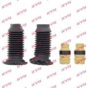 Защитный комплект амортизатора KYB 910123