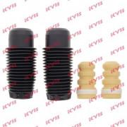 Защитный комплект амортизатора KYB 910124