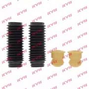 Защитный комплект амортизатора KYB 910132