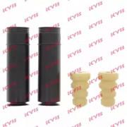 Захисний комплект амортизатора KYB 910141
