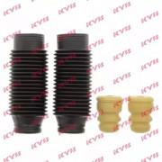 Защитный комплект амортизатора KYB 910146