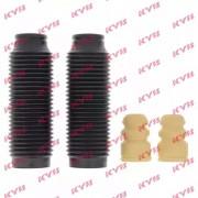 Защитный комплект амортизатора KYB 910150