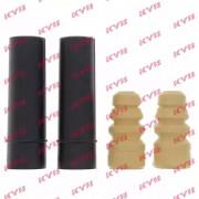 Защитный комплект амортизатора KYB 910151