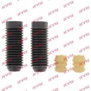 Защитный комплект амортизатора KYB 910152