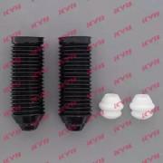 Защитный комплект амортизатора KYB 910154