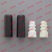 Защитный комплект амортизатора KYB 910156