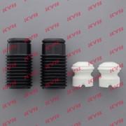 Защитный комплект амортизатора KYB 910160