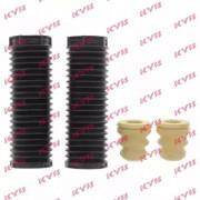 Защитный комплект амортизатора KYB 910170