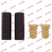 Защитный комплект амортизатора KYB 910172