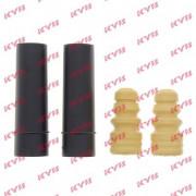Защитный комплект амортизатора KYB 910175
