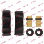 Защитный комплект амортизатора KYB 910177